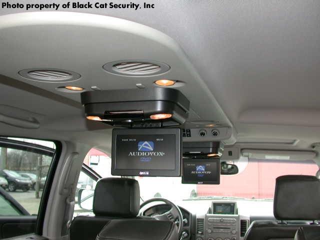 2010 Nissan Rogue Accessories Autos Post