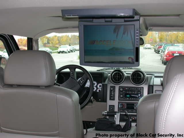 Amazing Blog For Cars Wallpapers 2004 Hummer H2